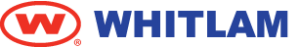 Whitlam logo and link